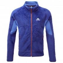 Mountain Equipment - Concordia Jacket - Fleece jacket