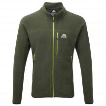 Mountain Equipment - Litmus Jacket - Fleece jacket