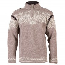 Dale of Norway - Anniversary - Wollpullover
