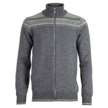 Dale of Norway - Hemsedal Jacket - Wollen jack