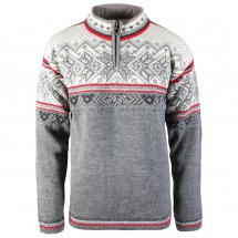 Dale of Norway - Vail - Merino sweater