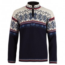 Dale of Norway - Vail - Merino sweater