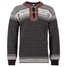 Dale of Norway - Setesdal Sweater - Merino trui