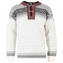 Dale of Norway - Setesdal Sweater - Merino sweater