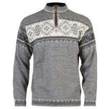 Dale of Norway - Blyfjell - Merino sweater