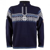 Dale of Norway - Holmenkollen - Merino sweater
