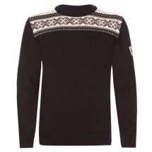 Dale of Norway - Hemsedal - Merino sweater