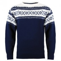 Dale of Norway - Cortina 1956 - Merino jumpers