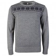 Dale of Norway - Garmisch - Merino sweater