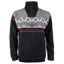 Dale of Norway - Glittertind WP - Merino jumper