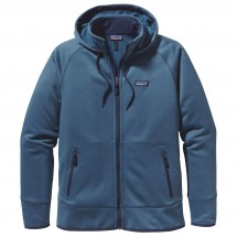 Patagonia - Tech Fleece Hoody - Fleecetakki