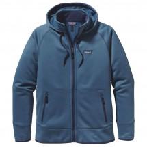 Patagonia - Tech Fleece Hoody - Veste polaire