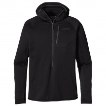 Patagonia - R1 Hoody - Pull-over polaire