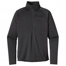 Patagonia - R1 Pullover - Pull-overs polaire