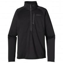 Patagonia - R1 Pullover - Fleece jumper