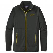 Patagonia - R1 Full Zip Jacket - Fleecejack