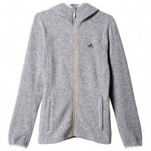 adidas - Hochmoos Hoody - Fleece jacket