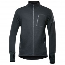 Devold - Thermo Jacket - Villatakki