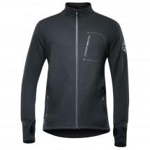 Devold - Thermo Jacket - Wolljacke