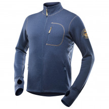 Devold - Thermo Jacket - Veste en laine