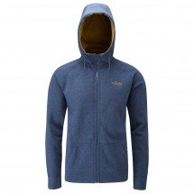 Rab - Approach Hoody - Fleecejacke