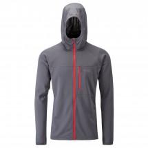 Rab - Baseline Jacket - Fleecejacka