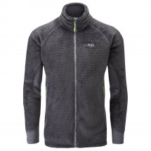 Rab - Firebrand Jacket - Fleece jacket