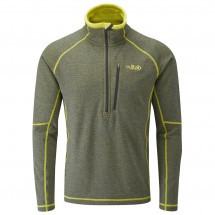 RAB - Nucleus Pull On - Fleece pullover