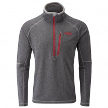 Rab - Nucleus Pull On - Fleece jumper