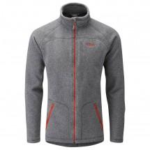 RAB - Quest Jacket - Fleece jacket