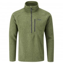 RAB - Quest Pull-On - Pull-over polaire