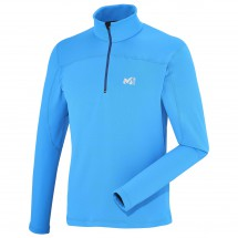 Millet - Technostretch Po - Fleecepullover