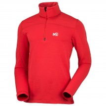 Millet - Technostretch Po - Fleece jumpers