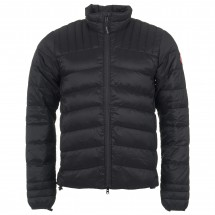 Millet - Technostretch Jacket - Fleece jacket
