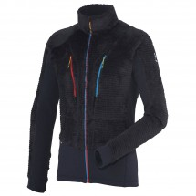 Millet - Trilogy X Wool Jacket - Fleece jacket