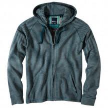Prana - Kennet Full Zip - Casual jacket