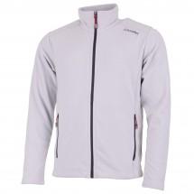 Schöffel - Glen - Fleece jacket
