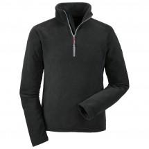 Schöffel - Leroy - Fleece pullover