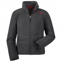 Schöffel - Norick - Fleece jacket