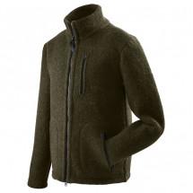 Mufflon - Joko - Wool jacket