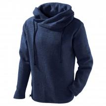Mufflon - Lucca - Pull-over en laine mérinos
