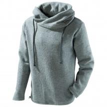 Mufflon - Lucca - Merino jumper