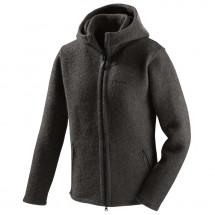 Mufflon - Randy - Wool jacket