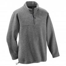 Mufflon - Skara - Pull-over en laine mérinos