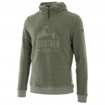 Maloja - PozzolM. - Pull-over polaire