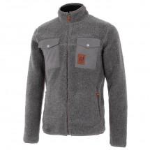 Maloja - GeiM. - Fleece jacket