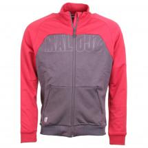 Maloja - LadM. - Fleece jacket
