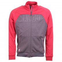 Maloja - LadM. - Fleece jacket