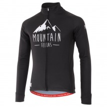 Maloja - MargunM. 1/1 - Thermal cycling jacket