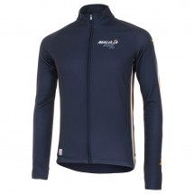 Maloja - HercliM. Snow 1/1 - Thermal cycling jacket